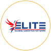 ELITE circle 3 - Home